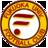 Фукуока Университи