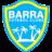 Барра