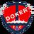 Докер