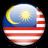 Малайзия (16)