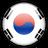 Южная Корея (16)
