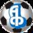 Академия футбола Тамбов (17)