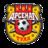 Арсенал Тула (14)
