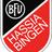 Хассия Бинген