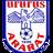 Арарат Армения 2