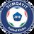 Сумгаит 2
