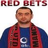 Red_bets