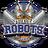 Цукуба Роботс