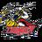 Бангкок Тайгер U23