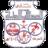 Аль-Адалх