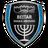 Беитар Ирони Маале Адумим
