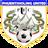 Фиентшолинг Юнайтед