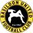 Басилдон Юнайтед