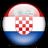 Хорватия (17) (жен)