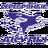 Серебряные Акулы (10)