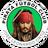 Молинос Эль Пирата