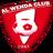 Аль-Вехда Мекка (19)