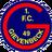 1. FC Gievenbeck 1949