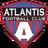Атлантис (20)