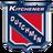 Kitchener Dutchmen (20)