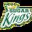 Elmira Sugar Kings (20)