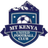 Маунт Кения Юнайтед