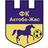 FK Aktobe Zhas