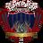 Читипа Юнайтед