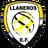 Льянерос Гуанаре II