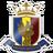 Хантарвади Юнайтед (19)