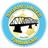 Сагаинг Юнайтед (19)