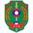 Лао Полис Клаб II