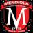Мендиола ФК 1991