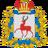 Нижегородская область (16)