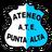 Атенео Пунта-Альта