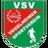 Вогелхеимер СВ