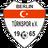 Туркспор