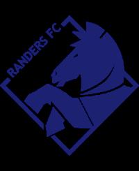 Рандерс