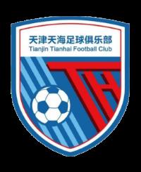 Тяньцзинь Цюаньцзянь
