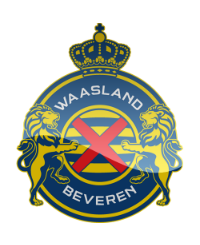Васланд-Беверен