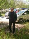 boss13