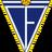 КФ Игуалада
