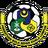 Куала-Лумпур XI