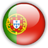 Португалия тим