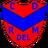 Родео дель Медио