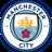 Манчестер Сити (dm1trena)