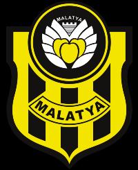 Ени Малатьяспор