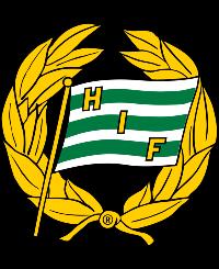 Хаммарбю