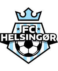 Хельсингер