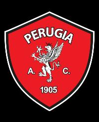 Перуджа